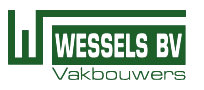 Wessels Vakbouwers